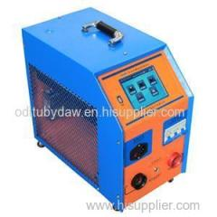 Battery Load Tester/load Bank/battery Capacity Tester/discharger