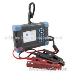 Stationary Battery Internal Resistance Tester/battery Impedance Tester