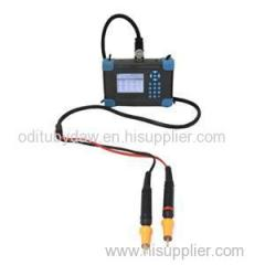 Battery Conductance Tester Product Product Product