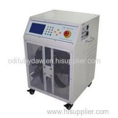 AC/generator Dummy Load Tester/load Bank