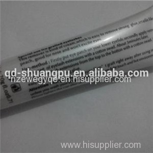 Professional OEM Best Eyelash Glue Removing Gel Crema Glue Remover For Eyelash Extensions