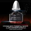 Gemfan 1306 3100KV Brushless Motor for FPV Drone Racing Quadcopter