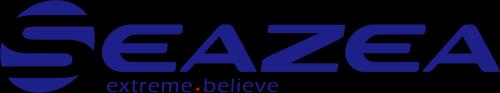 SEAZEA MACHINERY CO., LTD