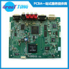 Rapid Circuit Boards Prototype PCB Manufacturing