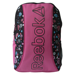 Printed Outdoor Ladies Backpack