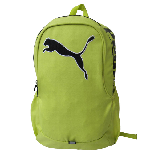 Mens Sports Backpack with Embroidery Logo