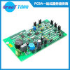 PCB Assembly Circuit Board Prototype PCB Manufacturing