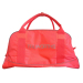 Ladies Light Trvavel Duffel