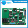 2-layer Interface Adapter PCBA / Contract Electronics Manufacturing