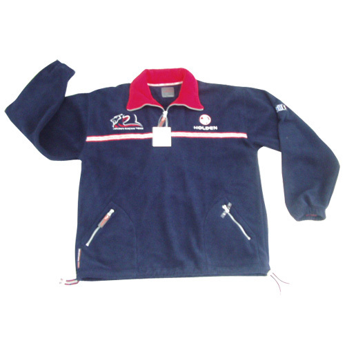 Mens Polar Fleece Uniform