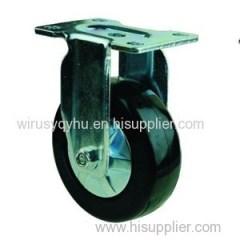 Medium Duty Industrial Polyamide Caster Serial NO.31