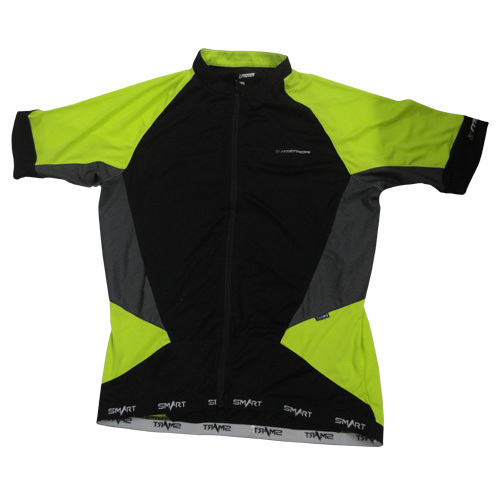 Mens Cycling Sports Top