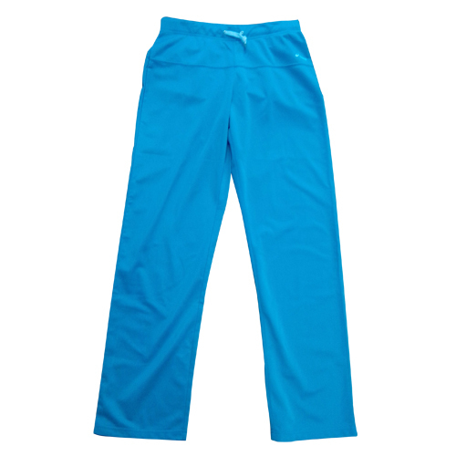 Ladies Sports Long Pant