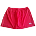 Ladies Elastine Waist Sports Short
