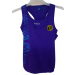 Ladies Sports Vest with Inner
