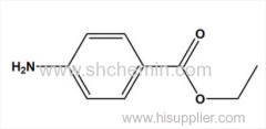 high purity Benzocaine seller
