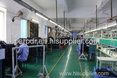 Shenzhen Zhi Zong Si Hai Technology Co., Ltd.