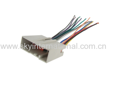 ford wire cable