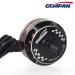 Gemfan RT2205 2300KV Brushless Motor for QAV250 QAV300 FPV Racing Quadcopter