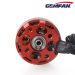 Gemfan RT2205 2700KV Mini Motor for QAV250 FPV RC Quadcopter