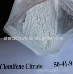 Builds Lean Muscle Anabolic Steroid Clomid Dosage Clomiphene Citrate 25mg/Ml