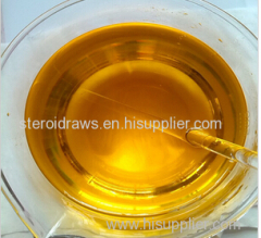 NPP 200Mg/ml Injectable Anabolic Steroid Nandrolone phenylpropionate