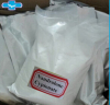 Nandrolone Steroid Powder Nandrolone Cypionate Cycle