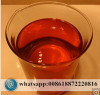 Parabolan Steroid oil Trenbolone Hexahydrobenzyl Carbonate