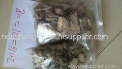 Couleur brune gros cristal BK-epdp Cas 952016-47-6