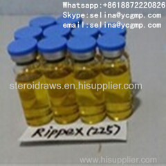Muti-Blend Injectable Steroid Oli Rippex 225