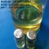 Injectable steroid gear Test Blend 500 Mg/Ml