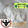 White Anti Estrogen Steroid Powder Fareston Toremifene Citrate