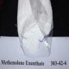 Methenolone Enanthate CAS 303-42-4 Primobolan Enanthate for body building
