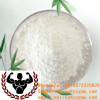 Natual Raw Steroids Anti Estrogen White Powder Faslodex Fulvestrant Acetate
