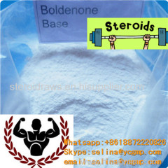 Boldenone Steroids White Powder Boldenone Base
