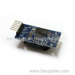 DS3231 AT24C32 IIC Module Precision RTC Module