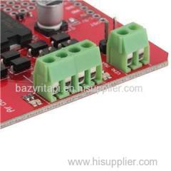 L298P Motor Shield Product Product Product