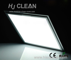 Cleanroom square ceiling led panel light