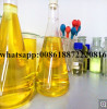 Homebrew Steroids Oil Testosterone Enanthate 250mg/Ml Test E oil