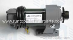 XIZI Otis Elevator onderdelen deuraandrijving XRDS-80 undecies / W YDJ-80w YDJ-150w