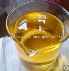 Customized Mixed Steroid Oil Anomass 400mg/Ml