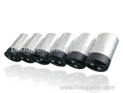 DC-LINK Capacitor(photovoltaic wind power cylinder)