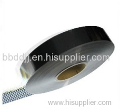 MPPZn AlFH Metallized Film
