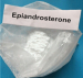 High Quality 99% Epiandrosterone for Anabolic Steroid