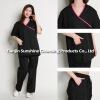 Manufacturer Supply Wholesale Medical Uniforms