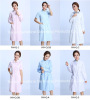 Manufacturer Hospital Uniforms Nurse Uniform