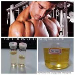 Injectable Steroid Testosterone Decanoate for Bodybuilding Neotest 250