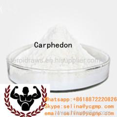 Muscle Building Sarm Sterioids Carphedon