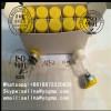 Body Building Peptide Skin Tanning Steroid MT II Melanotan II