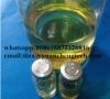 100mg/Ml Injectable Liquid Test Prop /Test Propionate /Testosterone Propionate
